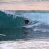 2020-10-04_Wedge_Grayson Fletcher_4.JPG<br /> Hurricane Marie swell