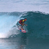 2020-10-04_Wedge_Christian Fletcher_25.JPG<br /> Hurricane Marie swell