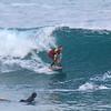 2020-10-04_Wedge_Christian Fletcher_13.JPG<br /> Hurricane Marie swell