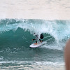 2020-10-04_Wedge_Grayson Fletcher_21.JPG<br /> Hurricane Marie swell
