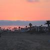 2021-07-14_Wedge_Sunset_95.JPG