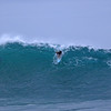 2021-08-18_Wedge_Aaron Clark_43.JPG<br /> A Southern-Hemi swell plus a touch of Hurricane Linda swell brought The Wedge to life