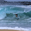 2021-08-18_Wedge_Aaron Clark_42.JPG<br /> A Southern-Hemi swell plus a touch of Hurricane Linda swell brought The Wedge to life