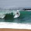 2021-08-18_Wedge_Aaron Clark_35.JPG<br /> A Southern-Hemi swell plus a touch of Hurricane Linda swell brought The Wedge to life
