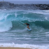 2021-08-18_Wedge_Aaron Clark_41.JPG<br /> A Southern-Hemi swell plus a touch of Hurricane Linda swell brought The Wedge to life