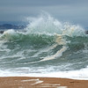 2021-08-18_Wedge_E_14.JPG<br /> A Southern-Hemi swell plus a touch of Hurricane Linda swell brought The Wedge to life