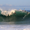 2021-08-19_Wedge_BS_6.JPG<br /> A Southern-Hemi swell plus a touch of Hurricane Linda swell brought big surf to The Wedge