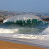 2021-08-19_Wedge_E_4.JPG<br /> A Southern-Hemi swell plus a touch of Hurricane Linda swell brought big surf to The Wedge