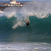 2021-08-19_Wedge_BL_1.JPG<br /> A Southern-Hemi swell plus a touch of Hurricane Linda swell brought big surf to The Wedge