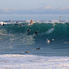 2021-08-19_Wedge_E_12.JPG<br /> A Southern-Hemi swell plus a touch of Hurricane Linda swell brought big surf to The Wedge