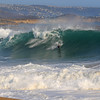 2021-08-19_Wedge_BB_3.JPG<br /> A Southern-Hemi swell plus a touch of Hurricane Linda swell brought big surf to The Wedge