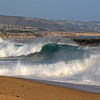 2021-08-19_Wedge_E_2.JPG<br /> A Southern-Hemi swell plus a touch of Hurricane Linda swell brought big surf to The Wedge