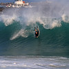 2021-08-19_Wedge_BL_2.JPG<br /> A Southern-Hemi swell plus a touch of Hurricane Linda swell brought big surf to The Wedge