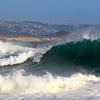 2021-08-19_Wedge_E_6.JPG<br /> A Southern-Hemi swell plus a touch of Hurricane Linda swell brought big surf to The Wedge