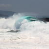 2021-08-19_Wedge_E_28.JPG<br /> A Southern-Hemi swell plus a touch of Hurricane Linda swell brought big surf to The Wedge