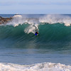 2021-08-19_Wedge_BB_10.JPG<br /> A Southern-Hemi swell plus a touch of Hurricane Linda swell brought big surf to The Wedge