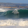 2021-08-19_Wedge_BB_2.JPG<br /> A Southern-Hemi swell plus a touch of Hurricane Linda swell brought big surf to The Wedge