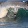 2021-08-19_Wedge_BS_4.JPG<br /> A Southern-Hemi swell plus a touch of Hurricane Linda swell brought big surf to The Wedge