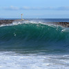2021-08-19_Wedge_E_8.JPG<br /> A Southern-Hemi swell plus a touch of Hurricane Linda swell brought big surf to The Wedge