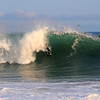 2021-08-19_Wedge_BS_8.JPG<br /> A Southern-Hemi swell plus a touch of Hurricane Linda swell brought big surf to The Wedge