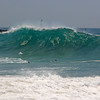 2021-08-19_Wedge_E_24.JPG<br /> A Southern-Hemi swell plus a touch of Hurricane Linda swell brought big surf to The Wedge