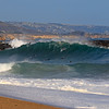 2021-08-19_Wedge_E_3.JPG<br /> A Southern-Hemi swell plus a touch of Hurricane Linda swell brought big surf to The Wedge