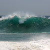 2021-08-19_Wedge_E_23.JPG<br /> A Southern-Hemi swell plus a touch of Hurricane Linda swell brought big surf to The Wedge