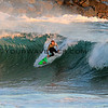The Wedge - Red Bull Sessions - Jamie O'Brien