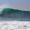 2011-09-01_Wedge_Rich Sprout_Kayak_0303.JPG