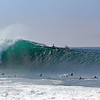2011-09-01_Wedge_Rich Sprout_Kayak_0310.JPG