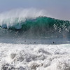 2011-09-01_Wedge_Rich Sprout_Kayak_0298.JPG