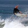 Wave Tools_4601.JPG
