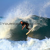 Surf Side_2447.JPG