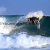 Surf Side_2444.JPG