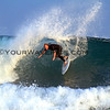 Surf Side_2446.JPG