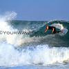 Surf Side_2443.JPG