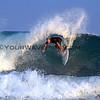 Surf Side_2445.JPG