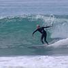 2021-08-16_Point_B_3.JPG<br /> Hurricane Linda sent some waves to SoCal