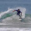 2021-08-16_Point_T_4.JPG<br /> Hurricane Linda sent some waves to SoCal