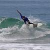 2021-08-16_Point_T_2.JPG<br /> Hurricane Linda sent some waves to SoCal