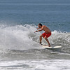 2021-08-16_Point_O_1.JPG<br /> Hurricane Linda sent some waves to SoCal