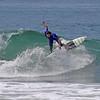 2021-08-16_Point_T_1.JPG<br /> Hurricane Linda sent some waves to SoCal