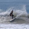 2021-08-16_Point_C_3.JPG<br /> Hurricane Linda sent some waves to SoCal