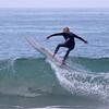2021-08-16_Point_B_6.JPG<br /> Hurricane Linda sent some waves to SoCal