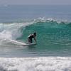 2021-08-16_Point_C_5.JPG<br /> Hurricane Linda sent some waves to SoCal
