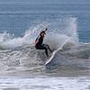 2021-08-16_Point_C_2.JPG<br /> Hurricane Linda sent some waves to SoCal