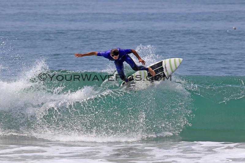 2021-08-16_Point_T_6.JPG<br /> Hurricane Linda sent some waves to SoCal; slideshowphoto