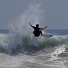 2021-08-12_Point_BGR_15.JPG<br /> Tropical Storm Kevin sent some waves to SoCal