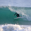 2021-08-12_Point_G_4.JPG<br /> Tropical Storm Kevin sent some waves to SoCal; slideshowphoto