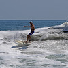 2021-08-12_Point_H_5.JPG<br /> Tropical Storm Kevin sent some waves to SoCal